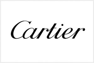 Nieventz Nikki de Graaf Cartier