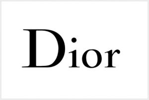 Nieventz Nikki de Graaf Dior