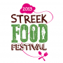 Streekfoodfestival_logo_CMYK