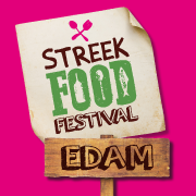 Streekfoodfestival 2014 Facebook Profile photo 2