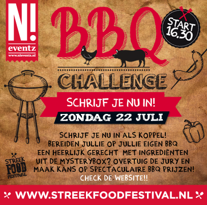 N!events_SBF 2018_Facebook_BBQ CHALLENGE